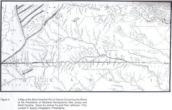 Halifax County, Virginia, History on map of nottoway co va, map of colleges in virginia, map of bath co va, map of halifax co nc, map of patrick co va, map of nelson co va, map of carroll co va, map of orange co va, map of wythe co va,