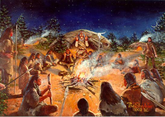 Native Americans of Halifax County, Virginia